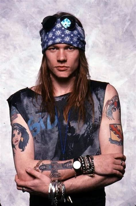 axel rose tattoo best 25 axl ideas on axl