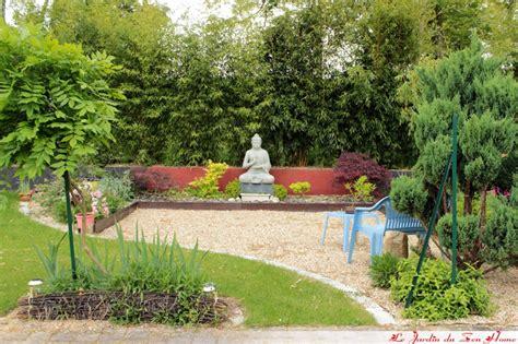 jardin quotm233ditationquot album photos le jardin du zen home
