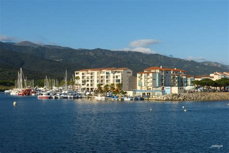 office tourisme argeles sur mer 66700 photo 224 argel 232 s sur mer 66700 argel 232 s sur mer
