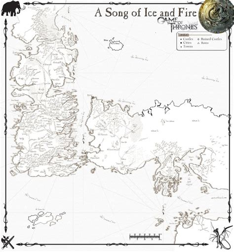 printable family tree game of thrones 94 best images about game of thrones on pinterest game
