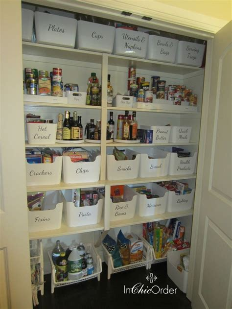 ikea pantry organization 25 best ideas about ikea kitchen organization on