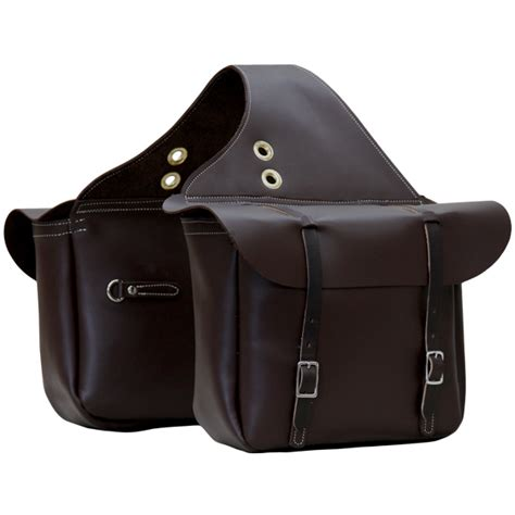 saddle bags search for western and endurance saddlebags at outfitters supply
