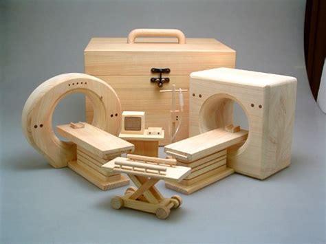 ct woodworking pdf diy wood toys wood wall wine rack plans