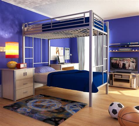best bunk beds for small rooms best bunk beds for small rooms top choosing best bunk