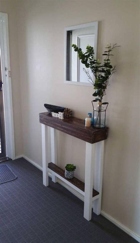 best 25 foyer table decor ideas on pinterest console 15 best ideas of skinny entryway table