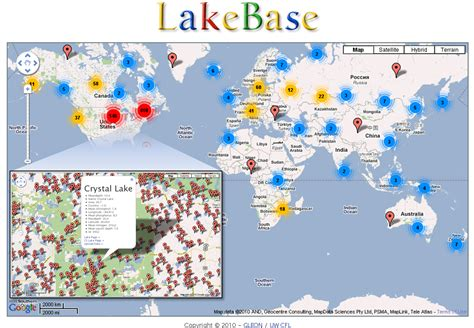 world lakes in map world map with lakes timekeeperwatches
