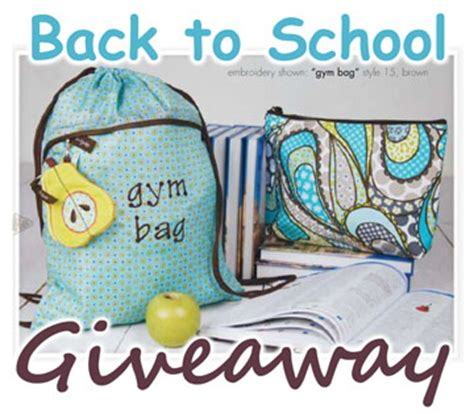 Thirty One Giveaway - addicted to saving thirty one cinch bag giveaway addictedtosaving com