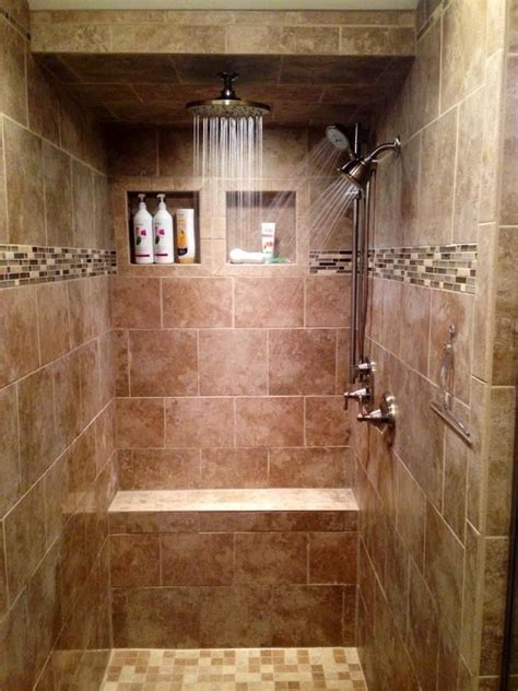 badezimmer cubbies we can help with all your tile needs walk in tile