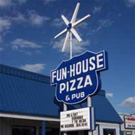 House Pizza Independence by House Pizza Serving The Kansas City Metro Cities Of
