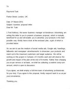 Writing A Business Letter Pdf Business Letter Template Word Excel Pdf Formats