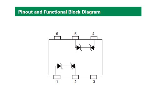 blocking diode calculator esd capacitor calculation 28 images design and verification of equivalent circuit for cable