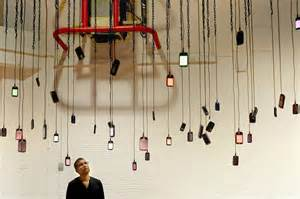 sculture mobili mobile mobile an interactive installation theo s