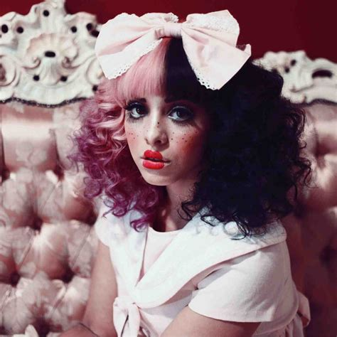 Melanie Martinez Groundsounds
