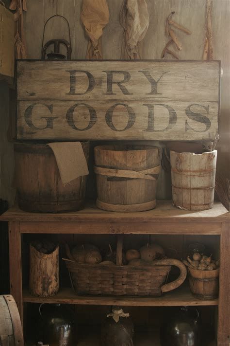 primitive home decorations it s a sign on pinterest vintage signs old signs and