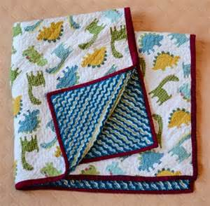 patterns to make chenille baby blanket sewing patterns