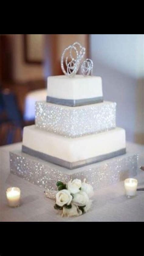 Best 25  Glitz wedding ideas on Pinterest   Beauty app