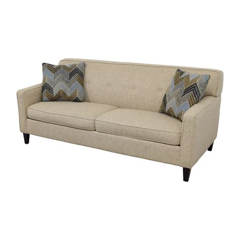 raymour and flanigan clearance sleeper sofa raymond and flanigan sofa bed fontana sofa bed from