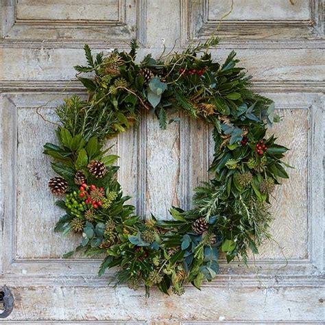 door wreath wreath door diy picture frame wreath