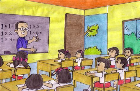 kompetensi guru matematika navel s