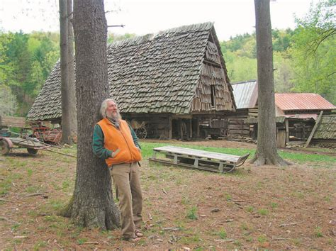 17 best images about homes on pinterest preserve room 17 best images about turtle island mountain men on