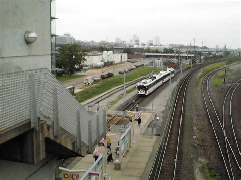 st louis light rail metrolink st louis wiki everipedia