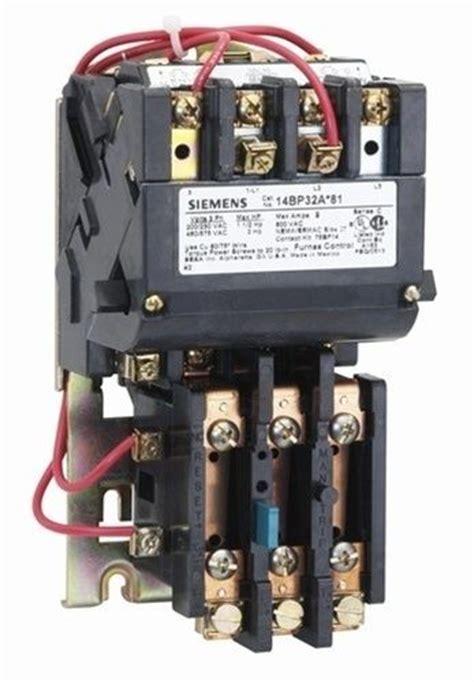 nema motor starters wiring diagram api starter wiring diagram elsavadorla