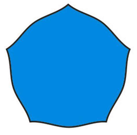 tutorial logo ugm erlambang membuat bingkai logo ugm