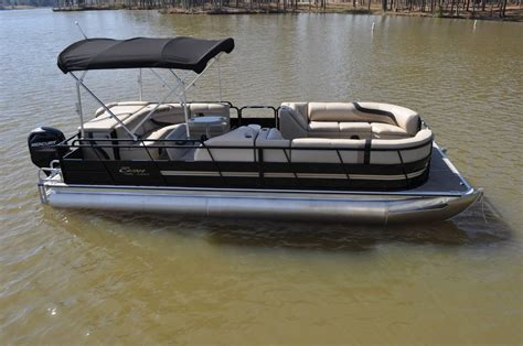 bentley 240 cruise se 2014 for sale for 18 295 boats