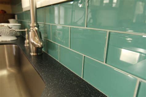 grouting glass tile backsplash belk tile photo gallery backsplash ideas