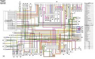 yamaha phazer wiring diagram collections