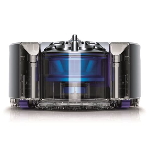 best vacuum robot best robot vacuums the top autonomous cleaners for a