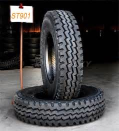 Best Truck Tires From China Best Brand Truck Tire 7 50x16 Buy Best