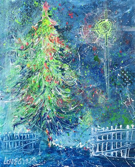 who introfuced christmas trees to britisn a german princess introduced to trees leoma lovegrove