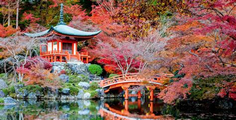 best in japan japan tourist destinations