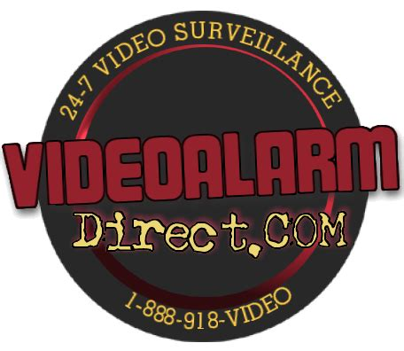 home security edmonton alarm systems reprogram your