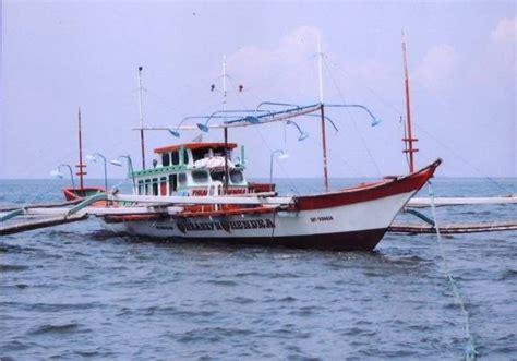 fishing boat philippines basnig randy profugo s ads from marinduque philippines randy s