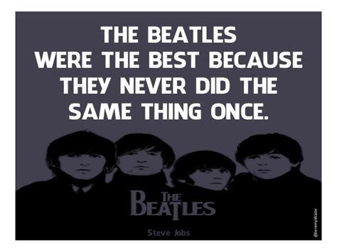 beatles the best the beatles were the best