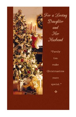 printable christmas cards for spouse daughter her husband greeting card christmas printable