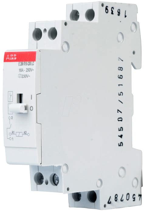 omron 12v relay wiring diagram basic relay wiring diagram