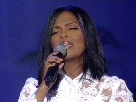 comforter by cece winans текст и перевод песни cece winans come fill my heart
