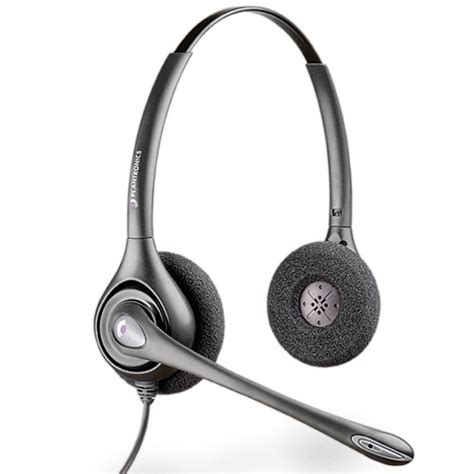 Headset Panasonic Panasonic Kx T7633 Headset Kx T7633 Plantronics Headset Plantronics H261n Headset