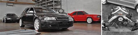 Gebrauchte Audi Teile by Audi Gebraucht Und Tuningteile Index