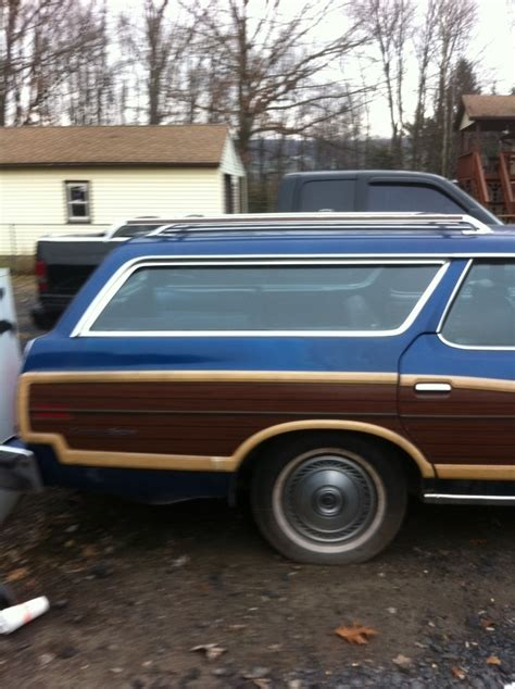 which country is ford from 1977 ford country squire overview cargurus