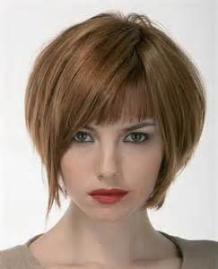 bob haircut rectangular hair styles 25 bob haircuts with bangs bob hairstyles 2017 short