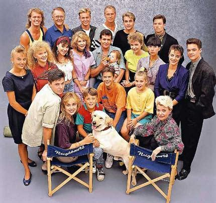 In Neighbours 301 moved permanently