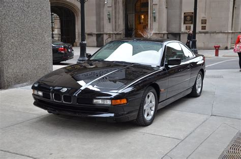 vehicle repair manual 1997 bmw 8 series electronic toll collection service manual how to fix 1997 bmw 8 series trunk latch how to install 1997 bmw 8 series
