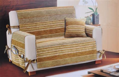 fodere divani bassetti lebandes copri poltrona cm 55 con tasche copri poltrona