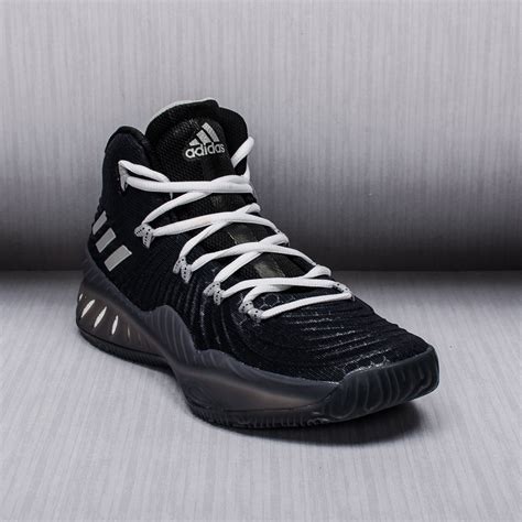 adidas basketball shoes adidas explosive 2017 basketball shoes basketball