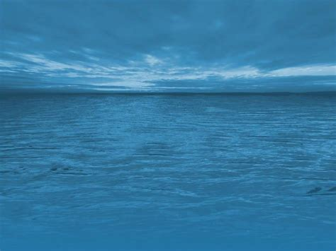 templates powerpoint sea ocean backgrounds pictures wallpaper cave