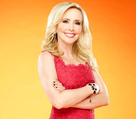 necklace worn by shannon beador on real housewives of orange county what necklace was shannon beador wearing this season real